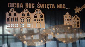 Galeria Jasełka SP Rozprza