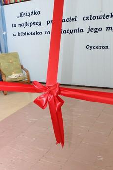 Galeria Jasełka Sp Straszów