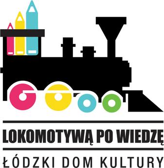 lokomotywa po wiedze-logo.png
