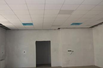 Galeria Przedszkole Niechcice
