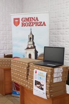 Galeria Projekt Zdalna Szkoła
