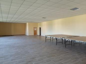 Galeria Prace Gmina Rozprza 15-19 czerwca 2020 r.