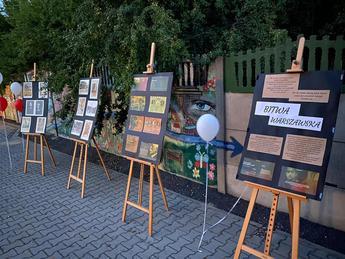 Galeria 100-lecie Cudu nad Wisłą