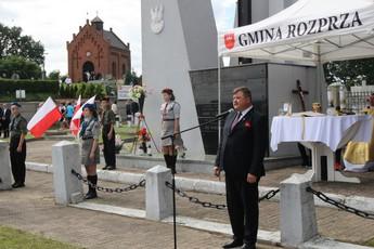 Galeria Bitwa o Szosę Piotrkowską