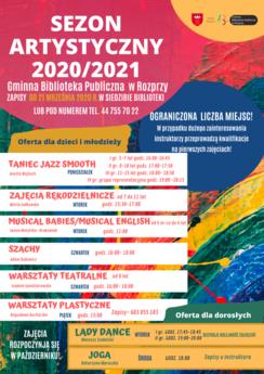 SEZON ARTYSTYCZNY 2020_2021.png
