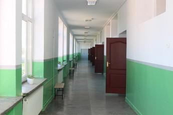 Galeria SP Niechcice