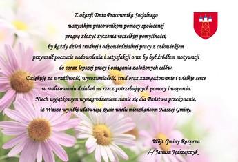 Z okazji Dnia Pracownika Socjalnego123.jpeg