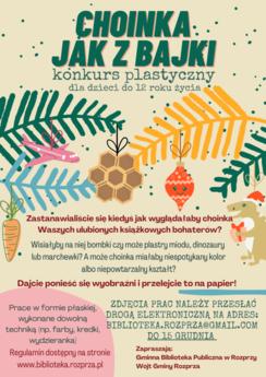 plakat konkurs świąteczny.png
