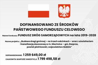 TABLICA - WZÓR.png