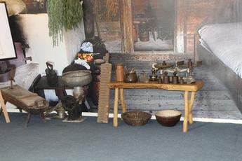 Galeria Otwarcie Muzeum Ziemi Rozprzańskiej