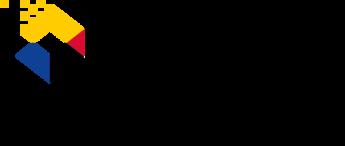 Łódzka Agencja Rozwoju Regionalnego S.A. - logo