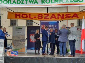 Galeria Rol-Szansa