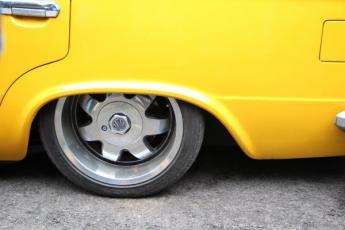 Galeria Rozprzański Zlot Samochodów Tuningowych -15 czerwca 2014
