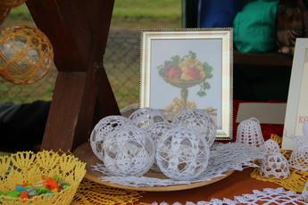 Galeria Piknik na pożegnanie lata 2014