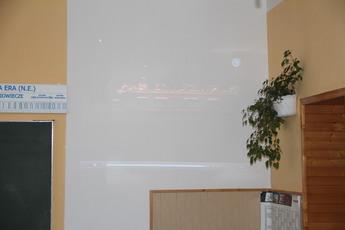 Galeria TEATR W SP ROZPRZA