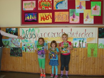 Galeria SP ROZPRZA 29-09-14