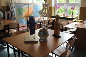 Galeria SP MILEJÓW EKOPRACOWNIA 14-10-14